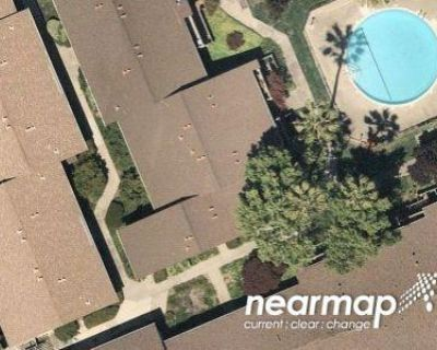 1 Bed 1.0 Bath Preforeclosure Property in Walnut Creek, CA 94596 - Walnut Blvd Apt 15