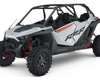 2021 Polaris RZR PRO XP 4 Ultimate Utility Sport EL Cajon, CA