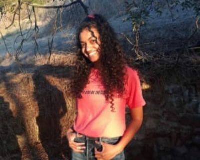 Destiny, 22 years, Female - Looking in: Woodland Hills Los Angeles County CA