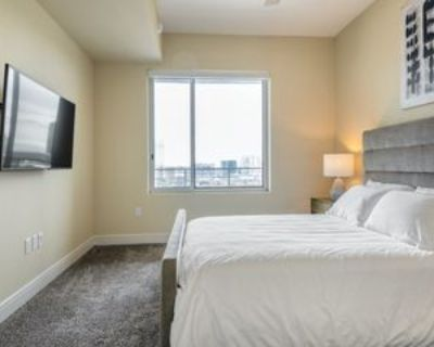 6115 Tidewater Dr #141, Norfolk, VA 23509 1 Bedroom Apartment