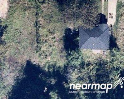 Foreclosure Property in Shreveport, LA 71109 - Sumner St
