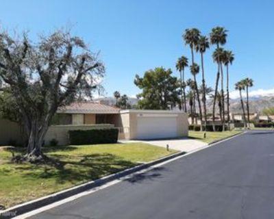 72385 Beverly Way, Rancho Mirage, CA 92270 2 Bedroom House