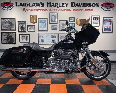 2021 Harley-Davidson Road Glide Tour Baldwin Park, CA