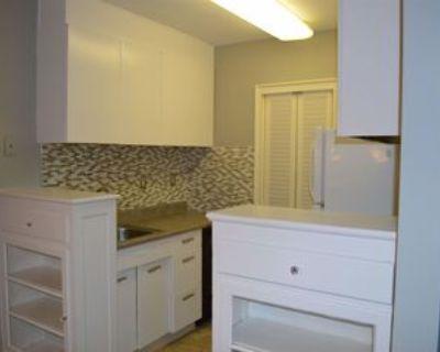 2601 Pennsylvania Ave #Philadelph, Philadelphia, PA 19130 1 Bedroom Condo