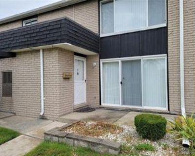 30143 Lorraine Ave Unit 3 #Unit 3, Warren, MI 48093 1 Bedroom Condo
