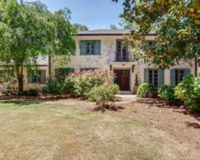 2510 Bohler Rd Nw, Atlanta, GA 30327 4 Bedroom House