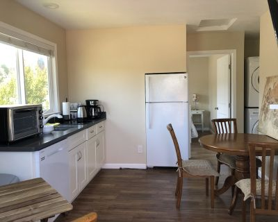 Vrbo Property - Country Club
