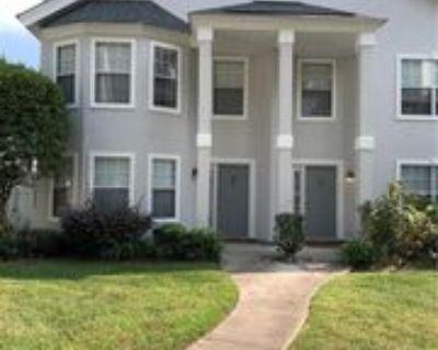555 Seahorse Run, Chesapeake, VA 23320 2 Bedroom Condo