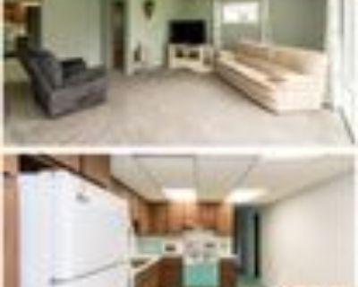 Ann Arbor Saline Rd #1, Ann Arbor, MI 48103 3 Bedroom Apartment