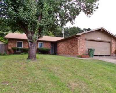 4405 Cranbrook Dr, Arlington, TX 76016 3 Bedroom Apartment