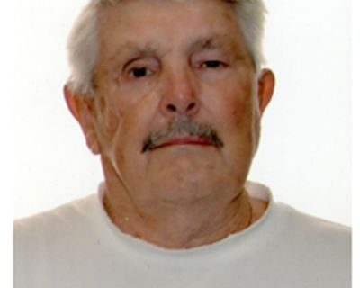 Happy 85th Birthday Rod Wil...