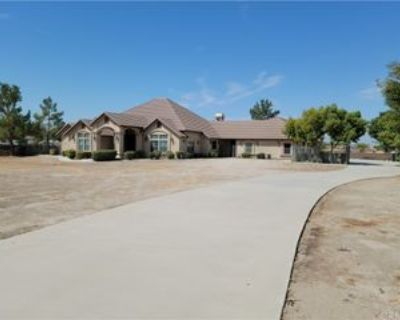 26263 Pleasant St, Hemet, CA 92544 5 Bedroom House