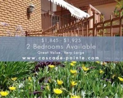 8108 Langdon Ave, Los Angeles, CA 91406 2 Bedroom Apartment