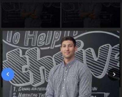 Grant, 25 years, Male - Looking in: Manhattan Beach Los Angeles County CA