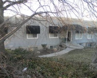 4220 S Highland Dr - 5 #5, Holladay, UT 84124 1 Bedroom Apartment
