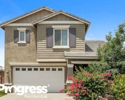 20698 E Canary Way, Queen Creek, AZ 85142 4 Bedroom House