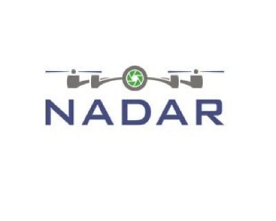 Nadar Drone Aerial Photography & Inspection