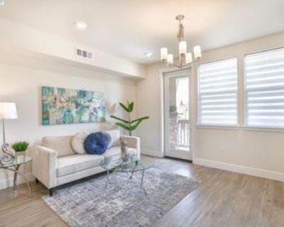 221 Bridalveil Falls Cmn #101H, Fremont, CA 94539 2 Bedroom Apartment