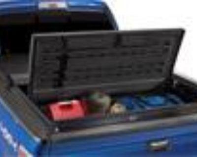Truxedo Tonneau Mate Tool Box Inside Truck Bed Storage Ford Chevy Dodge Nib Nr