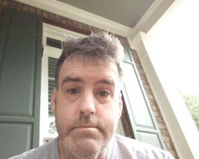 Joseph B is looking for a New Roommate in Atlanta with a budget of $600.00
