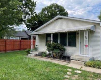 9801 Old 6 Mile Ln, Louisville, KY 40299 3 Bedroom House