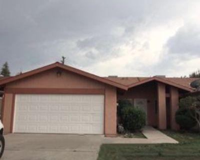 4605 Norseman St, Bakersfield, CA 93309 3 Bedroom House