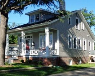 168 Williams St, Portsmouth, VA 23704 3 Bedroom House