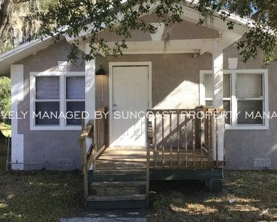 COMING SOON! Cozy 3BR/1BA Home for Rent in Sanford!