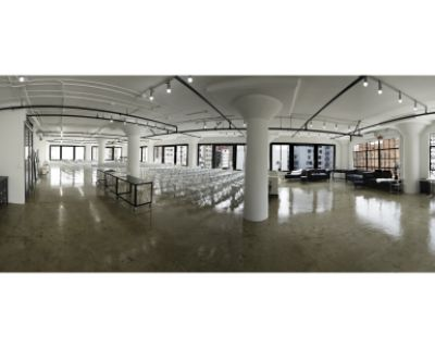 DTLA Polished and Elegant 4000 Sq Ft Studio with AC / Meetings, Workshops, Seminars, Classrooms, etc., los angeles, CA