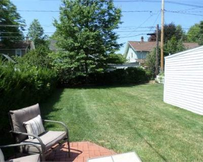 House for Sale in Erie, Pennsylvania, Ref# 200330590