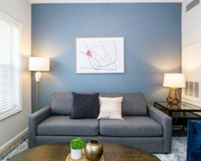 7150 7150 W Peachtree Dunwoody Rd.26185 #01-1811, Sandy Springs, GA 30328 1 Bedroom Apartment