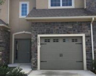 15876 Valleyview Dr, Overland Park, KS 66223 3 Bedroom House