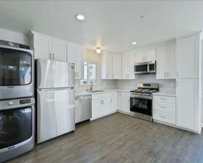 2767 Marengo St, Los Angeles, CA 90033 2 Bedroom Apartment