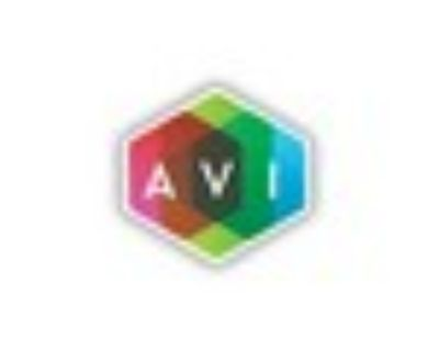 Audiovisual Project Manager