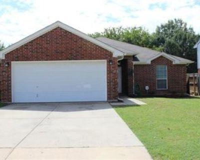 4628 Prewett Rd, Fort Worth, TX 76137 3 Bedroom House
