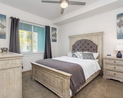 Luxury Apartment next to Grant Park & ATL Beltline - Chosewood Park