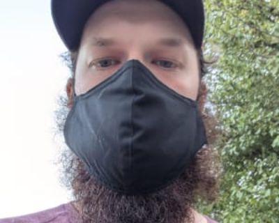 Chandler, 26 years, Male - Looking in: Denver CO