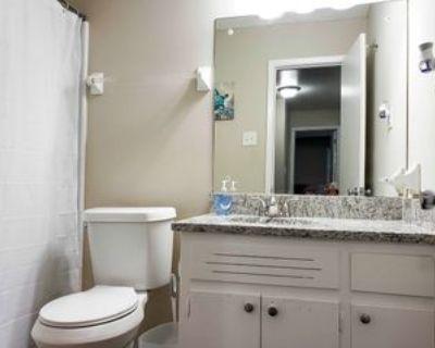 Room for Rent - College Park Home, Atlanta, GA 30349 5 Bedroom Apartment