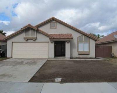 326 Daystar Drive, Perris, CA 92571 2 Bedroom House