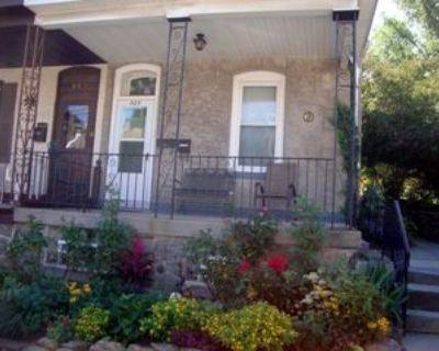 525 Monastery Ave, Philadelphia, PA 19128 3 Bedroom Condo