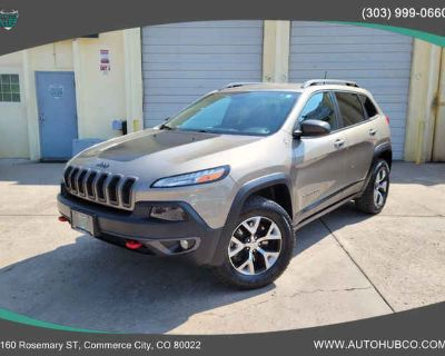 2002 Lincoln Town Car for sale