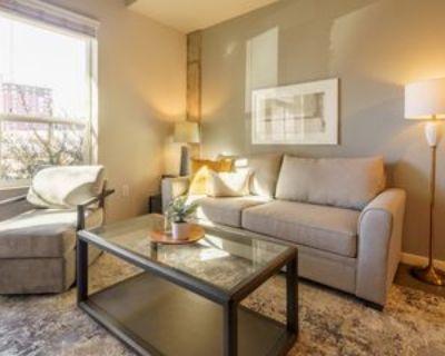 2905 Inca Street.35362 #1029, Denver, CO 80202 1 Bedroom Apartment