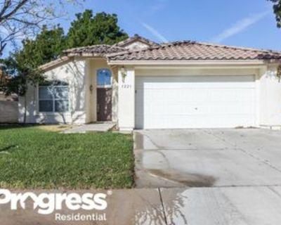 5223 Variety Ave, North Las Vegas, NV 89031 3 Bedroom House