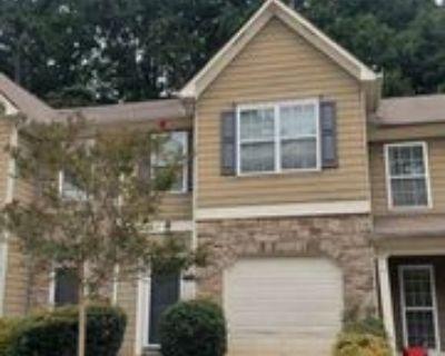 2812 Ridgeview Dr Sw, Atlanta, GA 30331 3 Bedroom House