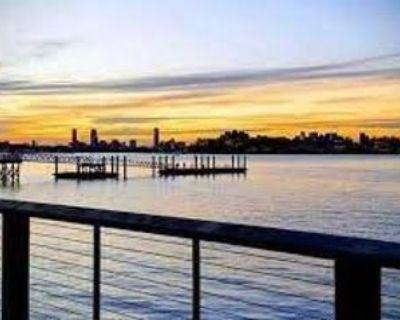 623 Quincy Shore Dr, Quincy, MA 02170 1 Bedroom Apartment