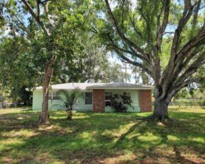 198 Hugh St #1, Cape Coral, FL 33903 3 Bedroom Apartment