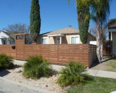 17565 Bullock St, Los Angeles, CA 91316 3 Bedroom House