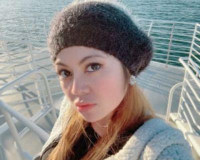 Alexis, 35 years, Female - Looking in: Glendale CA