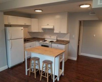 1034 Albert Road #1, Windsor, ON N8Y 3P3 2 Bedroom Apartment