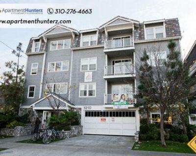 Apartment for Rent in Los Angeles, California, Ref# 2272975